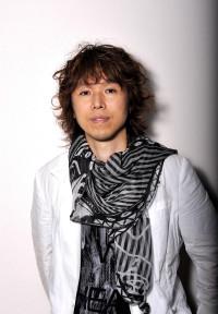 1 Hiroshi Ukon_s