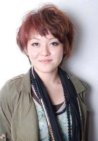 10 Yuka Sakane_s