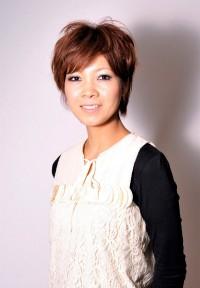 11 Harumi Maeno_s