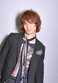 2 Takehito Nachi_s