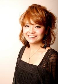 3 Naoko Kimura_s