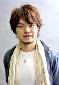 5 Takayuki Oomae_s