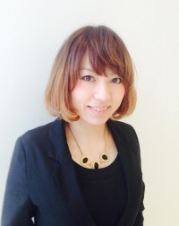 kaori yamashiro