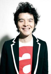 1 Masayuki Okawa