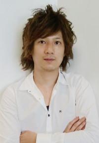 10 Kenta Sakurai
