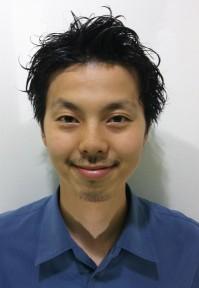 30 Daisuke Nagase_s