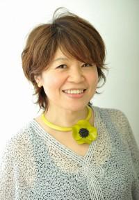 8 Toshie Kitagawa_s
