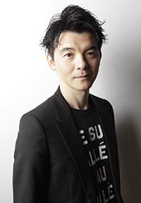 masayuki okawa